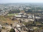 Golcondafort2