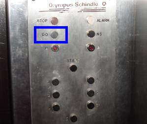 Lift1