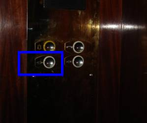 Lift4